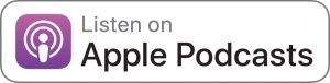 listen-apple-podcasts-1024x262